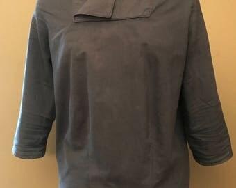 Jyn Erso Shirt