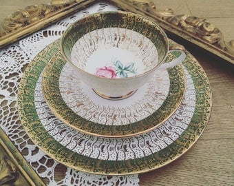 """Cup collection """"Hope"""" - 3 pieces"""