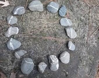 15 Wishing Stones*PRETTY*