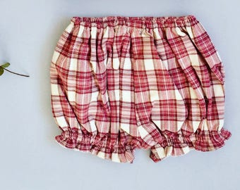 Baby Bloomer Wine Color/bloomers Pictures Bordeaux