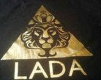 LADA Lion