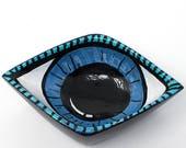 Evil Eye Decor - Evil Eye...