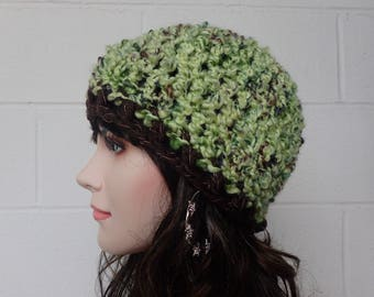 Crochet womens hat Fashion beanie Crochet womens beanie hat knitted womens hat Winter hat crochet hats knit hats crocheted beanie warm hats