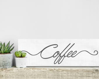 Coffee Canvas, Coffee Print, Coffee Artwork Poster, Kitchen Home Decor, But First, Canvas Sign, Art For Kitchen