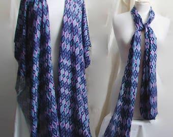 Open Front Shawl Ruana scarf plus size clothing plus size tunic Poncho Purple shawls and wraps evening shawls womens clothing resort top