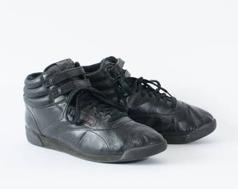 9a2de6f57530f Buy vintage reebok trainers   OFF39% Discounted