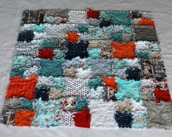 Floor quilt | Etsy : baby floor quilt - Adamdwight.com