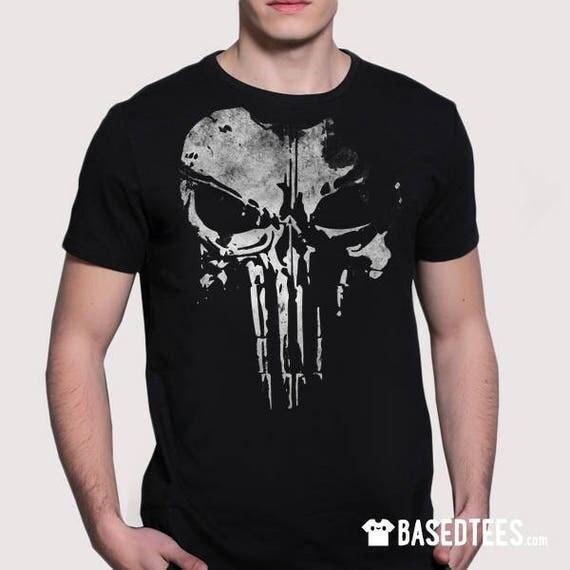 Armor Skull Long Sleeve shirt and t-shirt