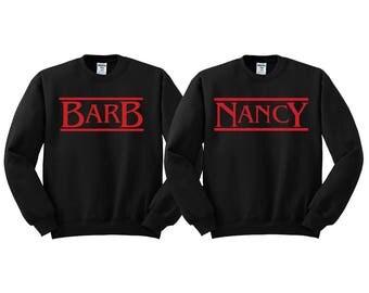 Friends tv sweater | Etsy