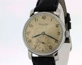International Watch Company Wrist Watch