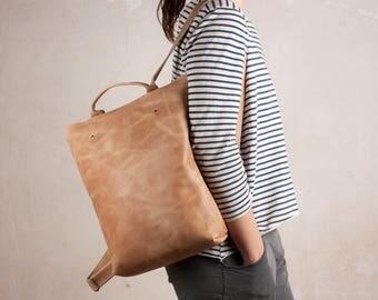 safe backpack, leather backpacks, brown backpacks, leather backpack, backpack purse, backpack women, handmade backpacks purse, ny backpacks