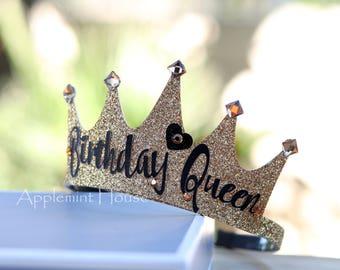 21 birthday, woman birthday crown,birthday custom Crown,Birthday Crown,21 Birthday Crown,Adult birthday crown,Personalized Birthday Crown