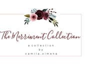 The Merriment Collection