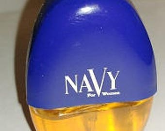 Navy by Dana classic fragrances cologne spray