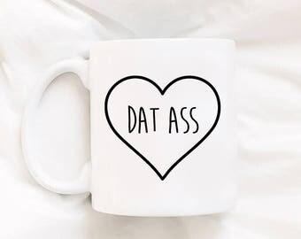 Best Girlfriend Mug - Gift for Her Mug - Best Friend Mug - Funny Couple Mug - Boyfriend Gift Mug - Girlfriend Gift Ideas Birthday