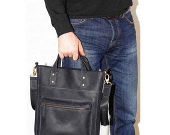 Women Leather handbag, leather bag men, leather messenger bag, leather laptop bag, tote bag, leather messenger bag men, leather satchel bag