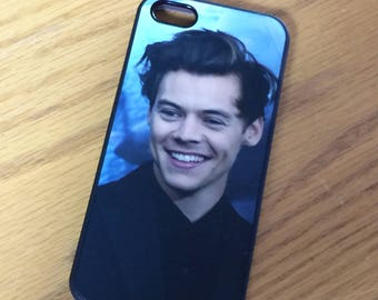 Harry Styles Phone Case-NEW 2017 -iPhone 7-iPhone 6, 6S,6+, iPhone 5/5s