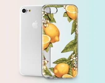 iPhone 6 Case iPhone 7 Plus Case S7 Edge Case Clear iPhone Case iPhone 8 Case for Samsung S7 iPhone SE iPhone 6S Case iPhone 7 TPU AND1023