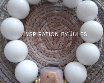 Inspiration by Jules