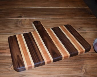 Cheese Board, Bread Tray, Serving Tray, Wedding Gift, Housewarming Gift