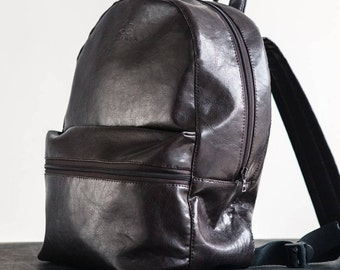 leather backpack, leather rucksacks, leather laptop bag, black leather backpack,laptop backpack women,womens canvas backpack,womens backpack