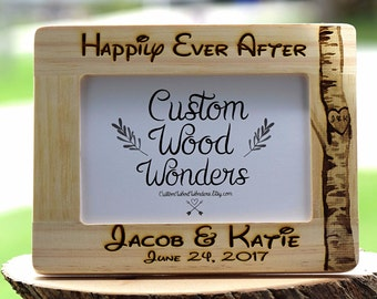 Unique wedding gift | Etsy