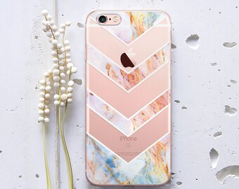 Marble iPhone X Case iPhone 8 Case iPhone 8 Plus Case for Samsung Galaxy Note 8 Case Clear iPhone 10 Case for Samsung Galaxy S8 Case WC1121