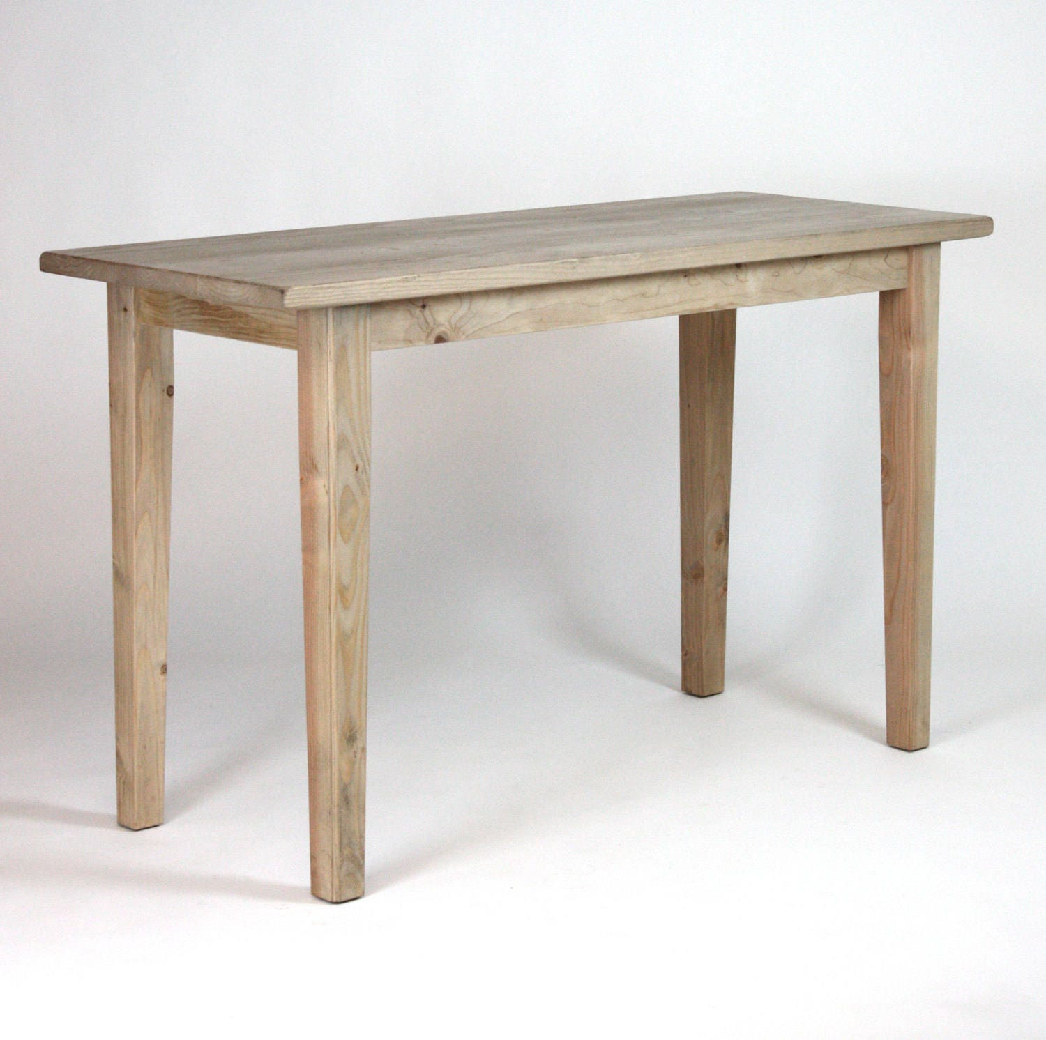 Kitchen Island Taller Than Counters: Small French Kitchen Island Petite Counter Height Table