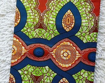 Best  Kitenge design/African ankara fabric print /African fabric wholesale /Ankara fabric /african fabric by 6 yards/ african fabric