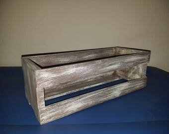 Weathered Wooden Crates/Wooden Crates/Crates