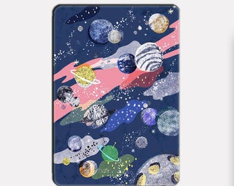 kindle paperwhite case kindle case kindle cover kindle paperwhite cover kindle voyage case kindle touch cover