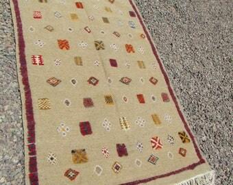 moroccan rug area small rug moroccan rugs morocco rug berber carpet area rug tribal rug 3x5