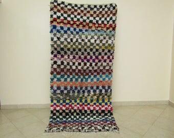 boucherouite rug boucherouite area rug boucherouite carpet