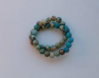 Men's bracelet for bjd SD