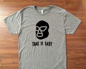 Luchador masks | Etsy