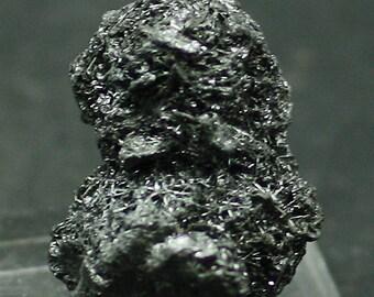 Rare Franckeite Crystals, Bolivia - Mineral Specimen for Sale