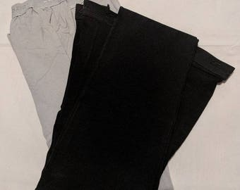 Men's Heavy Tights for Gipsy Peddler SCA Rapier Venetians & Trunkhose