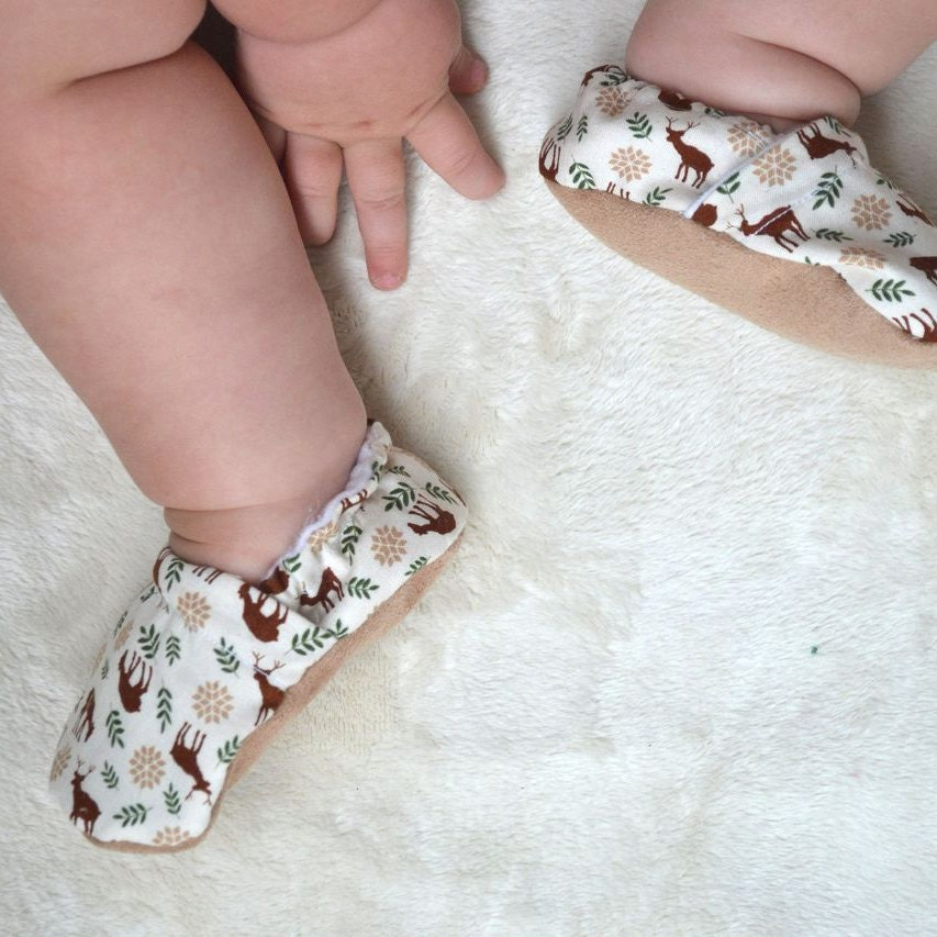 SweetSwaddle - Soft sole baby shoes, swaddle blankets, nursery decor.