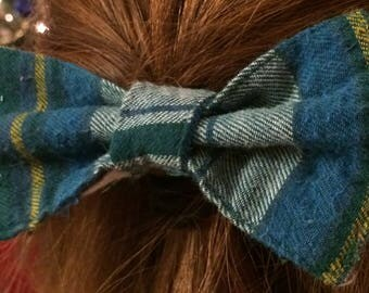 The Ainsley Hair Bow