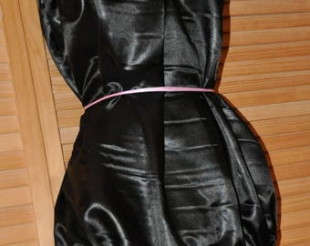 Special order  BAND62  -  Sissy Lingerie