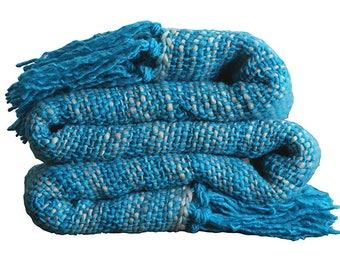 Deco Calypso/Calypso blanket Blanket