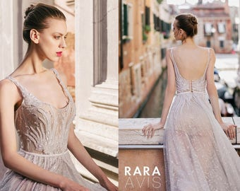 Reasonably priced wedding dresses omaha