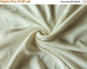 Soft Linen Fabric Etsy