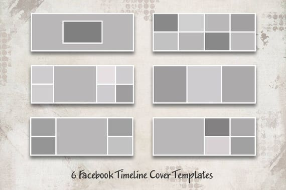 Facebook Timeline Cover Templates, Facebook Cover, Timeline Cover