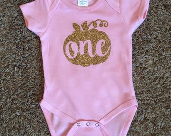 Personalized onesie, custom onesie, first birthday
