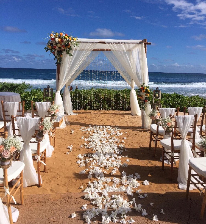 Chair sash chair cover wedding chair sash white chiffon