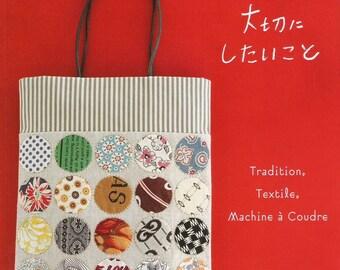 Patchwork book Patchwork quilt pdf Quilt bag Japanese quilt book Sewing bag Patchwork applique Bags patchwork japan ebook japan craft book