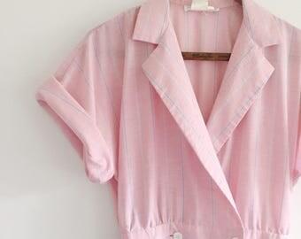 ON HOLD Vintage Summer Dress