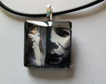 Jamie Lloyd - Halloween 4