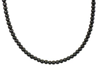 Magnetic Necklace Classic Collection – N1